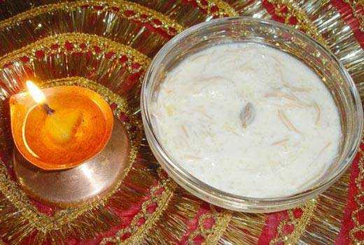 What is Sargi during Karva Chauth?